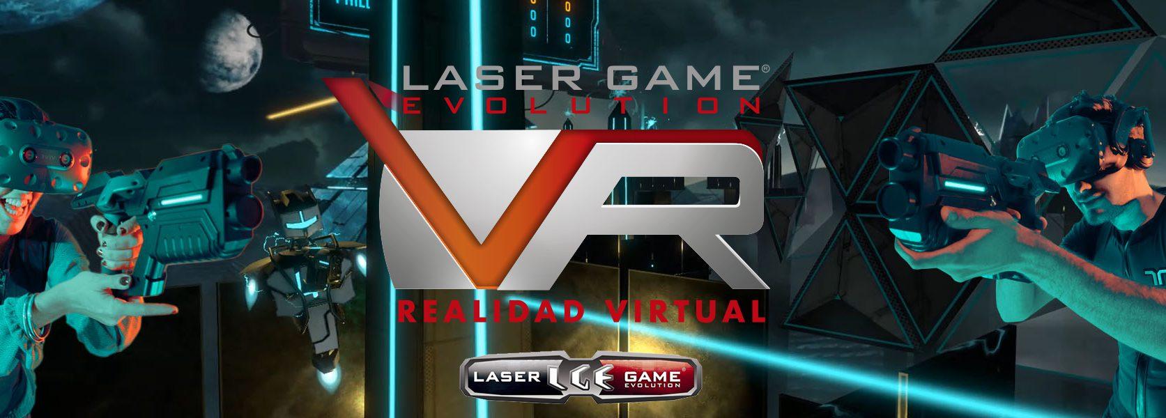 Castellón  Realidad Virtual